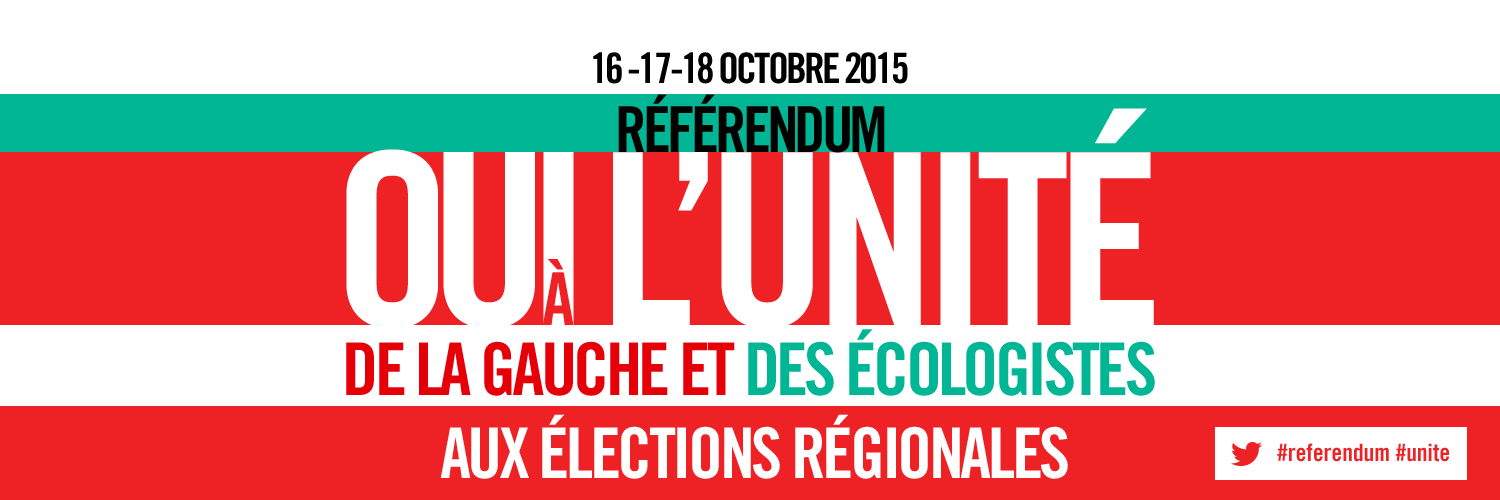 cover-big-twitter-referendum