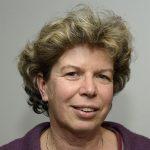 Christine Lebert