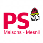 PS Maisons-Mesnil
