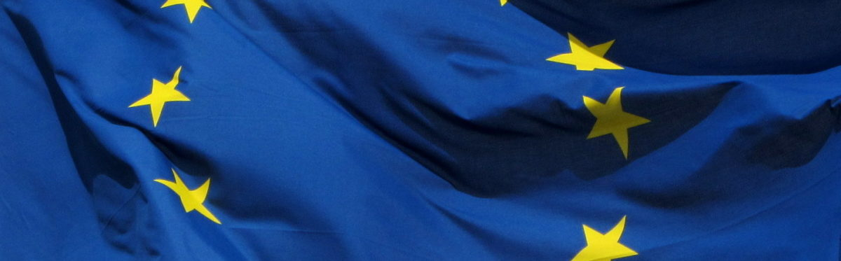 Européenne 2019, et après ?
